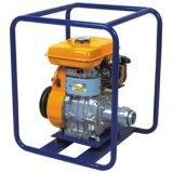 De Pomp van het Water van de Motor van de benzine Wp50