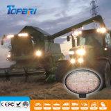12V CREE landwirtschaftliches 39W LED Arbeits-Licht für Bauernhof-Maschinerie