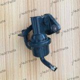 Pomp van de Brandstof van de Uitrusting V1505 van de Motor van Kubota 16285-52032 16285-53030
