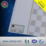 Панель стены PVC шикарного типа WPC