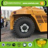 Sany 45ton Behälter-Reichweite-Ablagefach mit Reifen