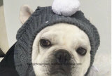 Pet de haute qualité Hat mignon Charmant produit Pet Pet Hat