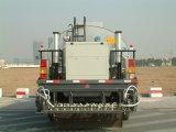 Sinotruk HOWO 6X4のトラックによって取付けられるアスファルトディストリビューター