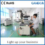 Fatto nell'illuminazione elegante di apparenza dell'indicatore luminoso molle di prezzi bassi di indice analitico di rappresentazione di colore di calore della Cina