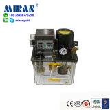 Автоматический насос для смазки электрический насос смазочного масла для ЧПУ