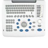 Профессиональный USB ультразвуковой датчик цифровой ноутбук ультразвукового сканера -- Мартин