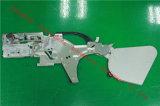 Grosse Endstück-Zufuhr Bn-08 8X4mm Samsung-Inspektions-8X4mm