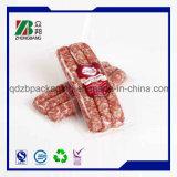 Heiße Verkaufs-Qualitäts-Plastikvakuumbeutel für Tiefkühlkost