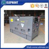 preço chinês do gerador do dossel de Yangdong do motor de 40kw 50kVA