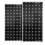 panneau solaire monocristallin bon marché de picovolte de la haute performance 70W