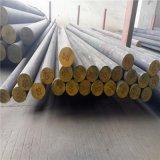 Barra rotonda d'acciaio della muffa speciale (NAK80, P21)