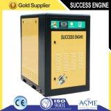 Compressore d'aria di VSD (37KW, 10Bar)