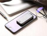 최신 판매 7s 소형 카드 전화 쿼드 코어 3G 전화, WiFi GPS를 가진 소형 카드 크기