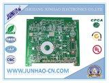 二重側面PCBのボードFr4 PCB自動PCB
