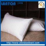 Подушка изготовления Китая белая декоративная