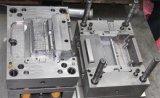 Часть инжекционного метода литья оптовой услуги по конструированию пластичная