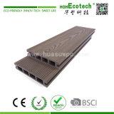 Piscina WPC Flooring (135H25-C)