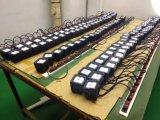 Hohe Intensität 60W CREE LED Arbeits-Licht