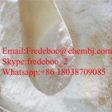 Laagste Prijs Dmpt/dimethyl-B-Propiothetin/Dmpt 4337-33-1