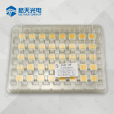 160lm/W 7500-9000LM 50W proyector LED COB para