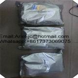 99% de pureté de la poudre pharmaceutique Promethazine HCl CAS 58-33-3