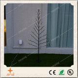 [120كم96لد] عيد ميلاد المسيح [لد] [بلنّر] شجرة ضوء لأنّ عطلة/عرس/عيد ميلاد زخرفة