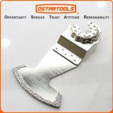 Качающуюся вакуумный алмазного инструмента по болезни для Starlock машины