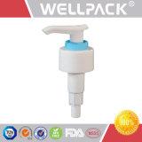 28/410/28/415のプラスチック液体石鹸ディスペンサーのローションポンプ
