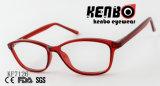 PC verres optiques de haute qualité Ce FDA KF7126