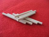 Rod di ceramica poroso per la sigaretta elettronica