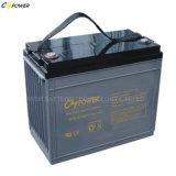 Batterie profonde 12V150ah del AGM del ciclo per l'UPS di memoria di potere