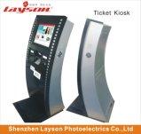 32-Inch Touch screen kiosk information kiosk Interactive kiosk Self service Bill Payment kiosk Vending Machine kiosk