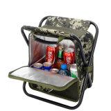 熱クーラー袋のピクニック記憶袋車の絶縁体の熱昼食袋