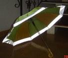 子供のための反射傘