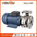 Lqf 고압 화학 펌프, 연동 투약 펌프, 연동 펌프