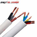 450/750 ПВХ изоляцией провода здания стандарт BS--H07V-U