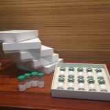피부 관리 전문가 Microneedle 순수한 5ml Mesotherapy 해결책