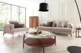 Серый диван трех местный 123 диван кожаный диван