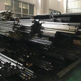 La norma DIN 17175/St 35.8/SS400/A106/A Tubos de acero sin costura de Carbono53