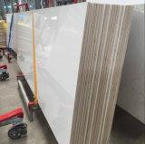 Wasser-beständiges Fiberglas-Furnierholz-zusammengesetztes Panel für LKW-Industrie