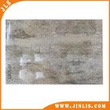 Tegel van de Muur van het Bewijs van het Water van de Badkamers van het Bouwmateriaal de Ceramische