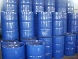 Hydroxy силиконового масла/Oh прекращена Pdms/Oh Pdms/Hydroxy Polysiloxane/Oh Polysiloxane