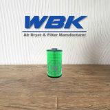 Separatore di acqua del combustibile diesel di buona prestazione per il caricatore 4642641 della rotella