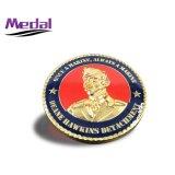 치료 힘 미국 육군 징표 동전