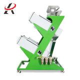 製造業機械緑茶カラー分離機械を処理する紅茶