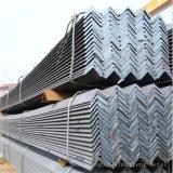 Angolo d'acciaio galvanizzato Caldo-Tuffato ad alta resistenza
