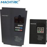 Control de velocidad variable, VFD, VSD, Unidad de frecuencia variable, Vvvf