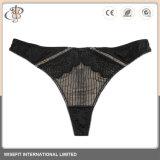 Elastische Form-weibliche Unterwäsche-Schriftsätze