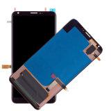 이동 전화는 LG V30 H930 LCD 접촉 스크린 수치기 회의를 위한 도매업자 수선 전시를 분해한다