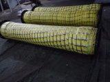 Flexibele Golf RubberSlangen met hoge weerstand voor het Project van de Zuiging van de Olie